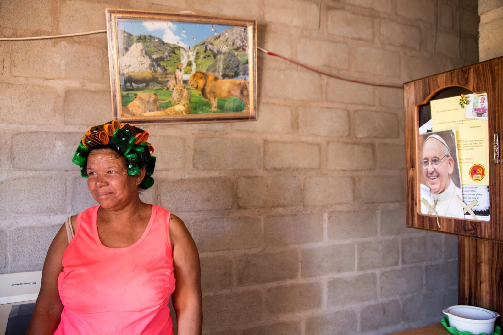 Art and Documentary Photography - Loading Nathalie_Bertrams_die.kas_03.jpg