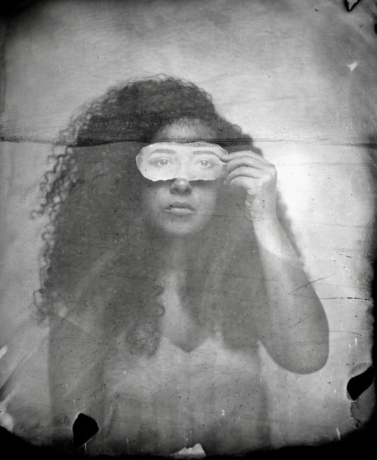 Photography image - Loading _self-jorge-chavarria-02.jpg
