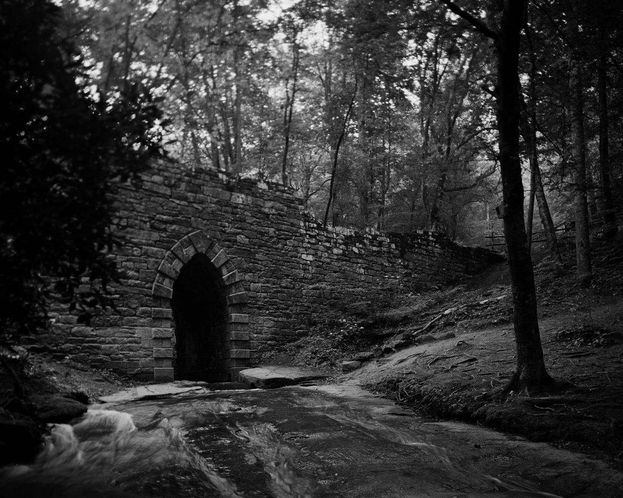 Art and Documentary Photography - Loading South_Carolina_bridge_032website.jpg