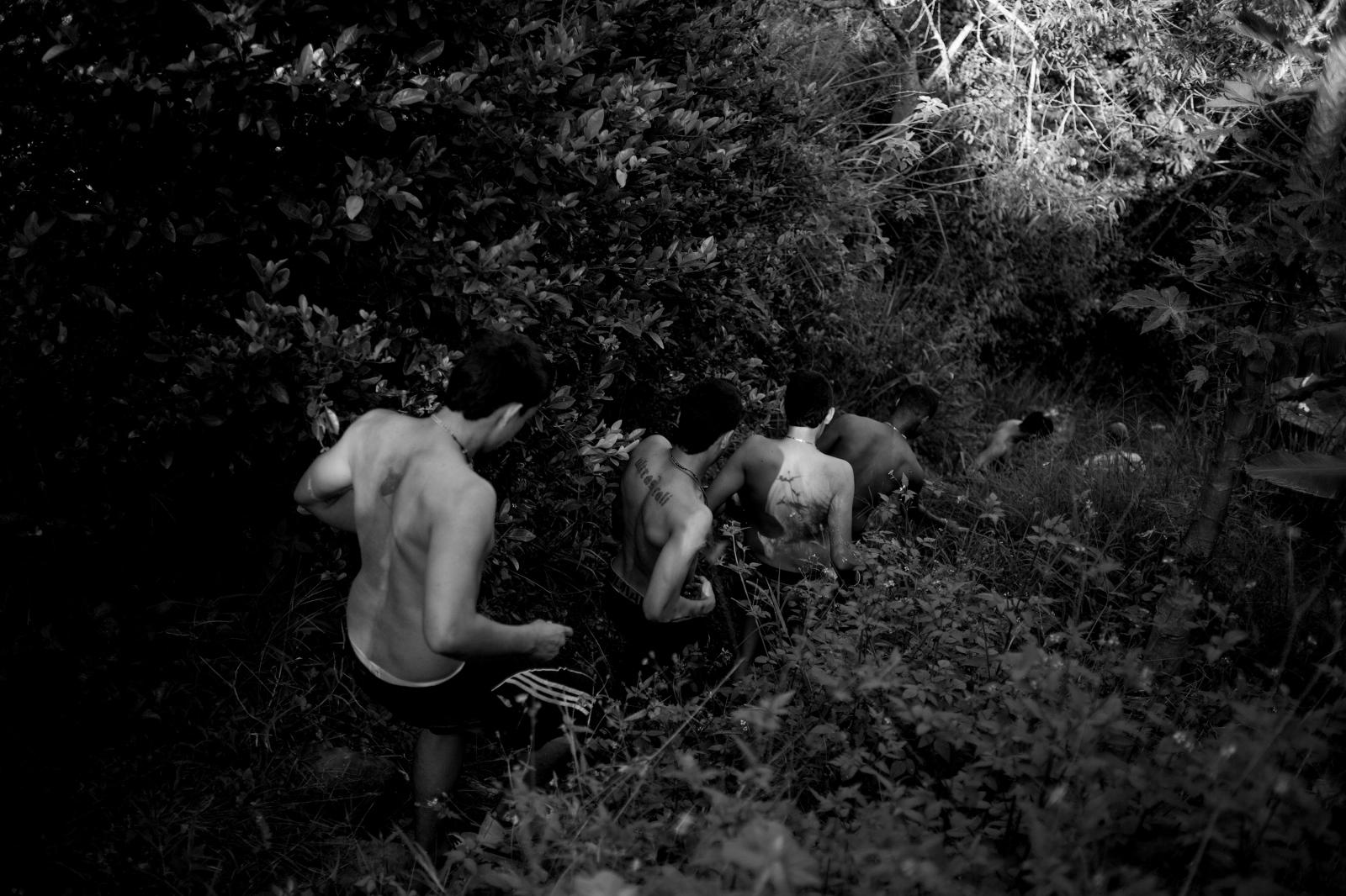 Art and Documentary Photography - Loading Emily_Macinnes_11.jpg