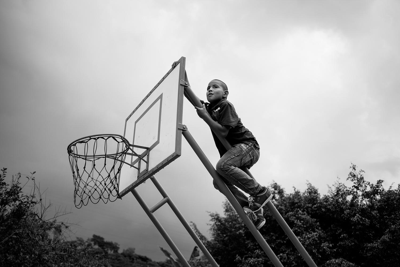 Art and Documentary Photography - Loading Emily_Macinnes_27.jpg