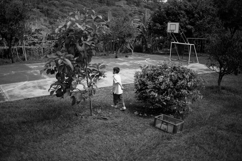 Art and Documentary Photography - Loading Emily_Macinnes_29.jpg