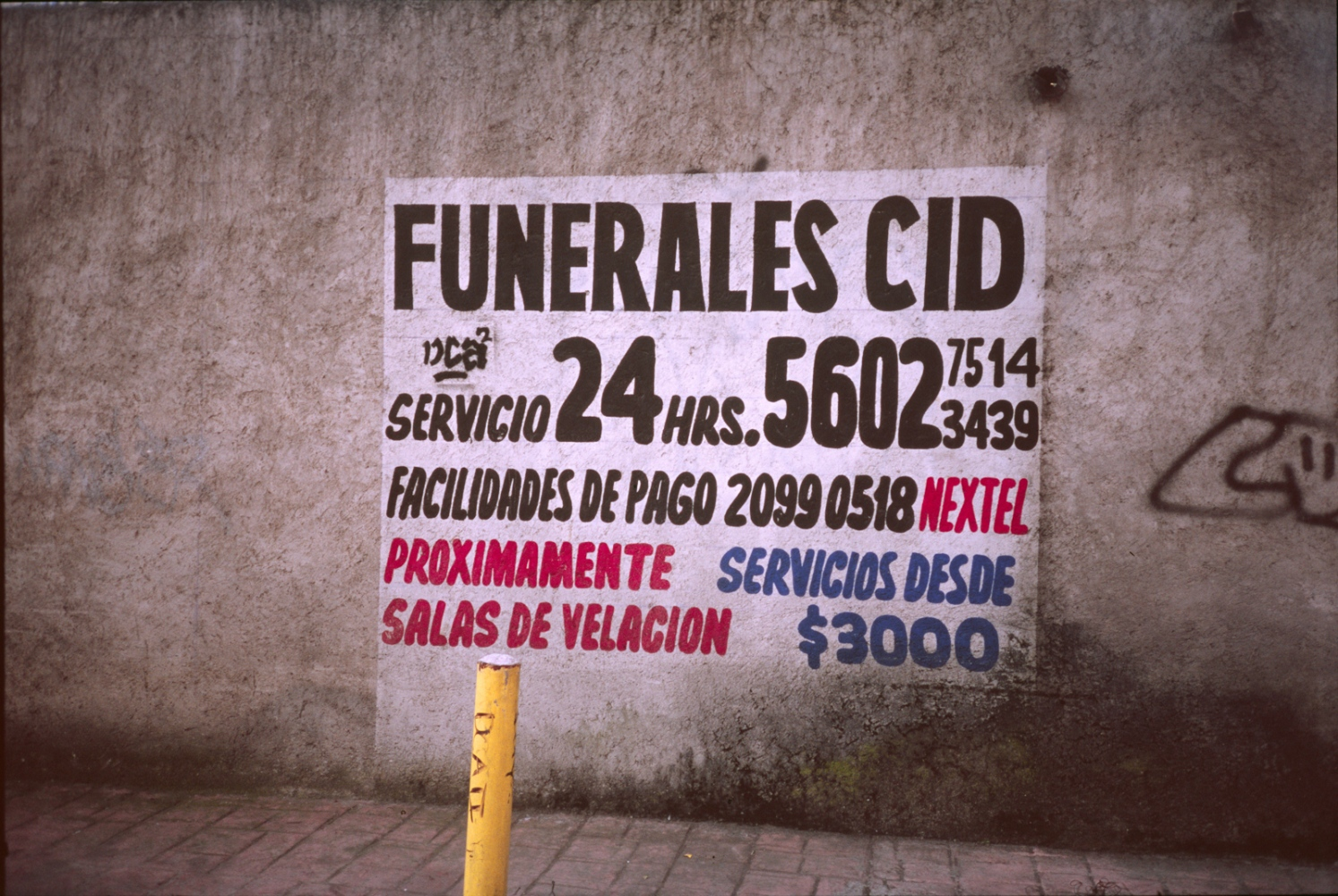 Art and Documentary Photography - Loading Funerales_24_7__sdeswaan.jpg