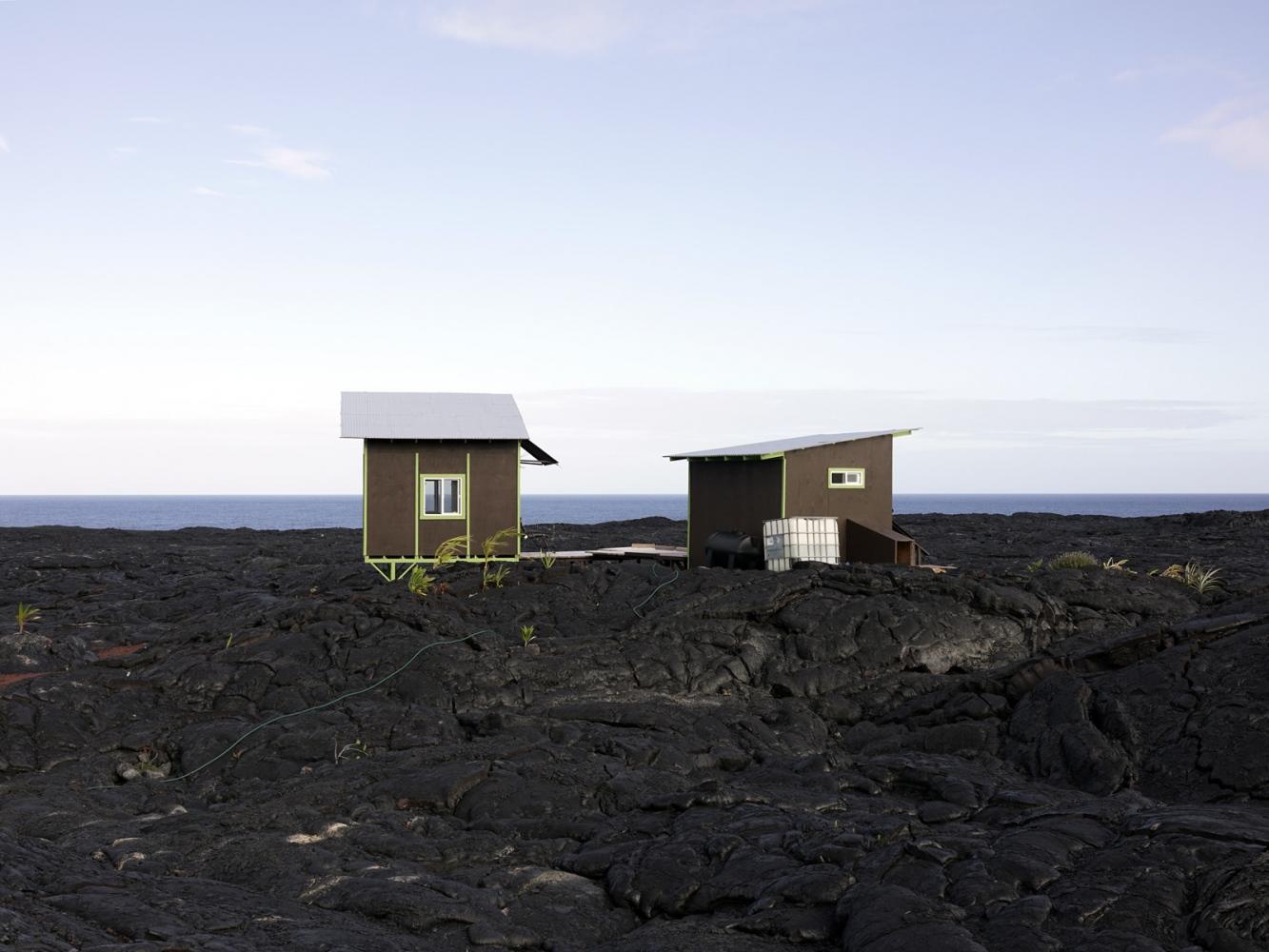 Art and Documentary Photography - Loading lava-fields-_1600.jpg