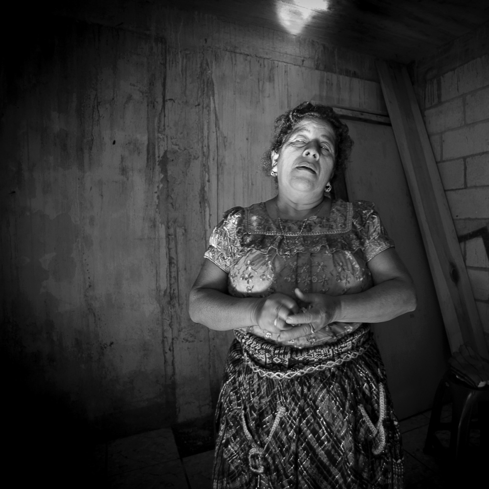 Art and Documentary Photography - Loading Fran_Guate_038.jpg