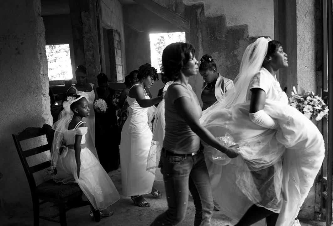 Art and Documentary Photography - Loading IMG_2269.jpg