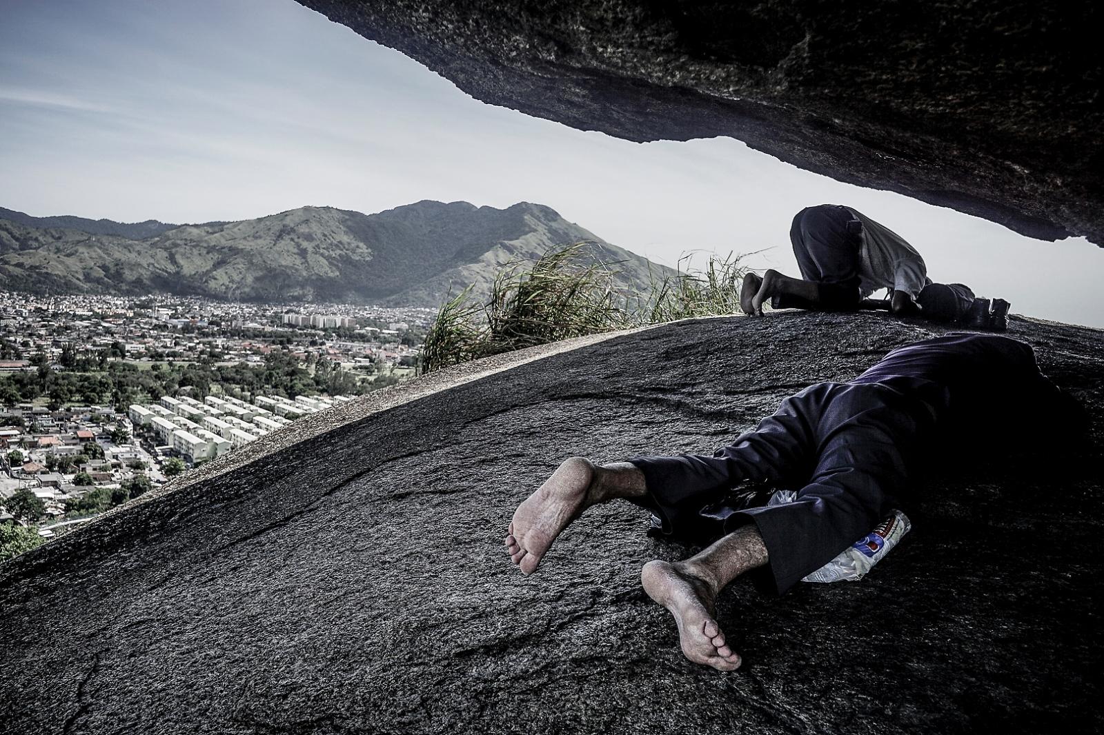 Art and Documentary Photography - Loading hills_of_faith010.JPG