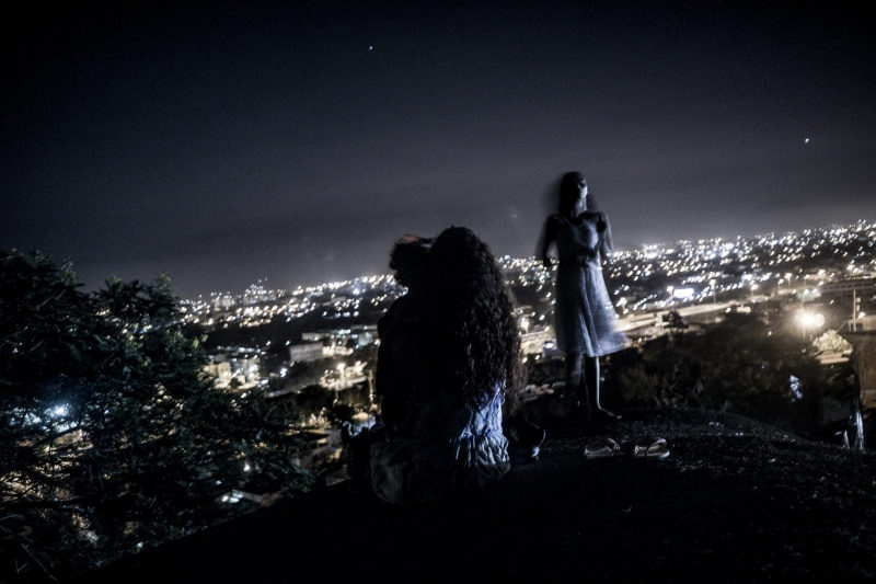 Art and Documentary Photography - Loading hills_of_faith018-800x533.jpg