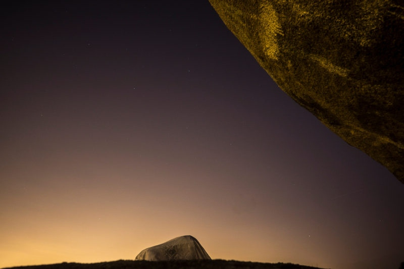 Art and Documentary Photography - Loading hills_of_faith024-800x533.jpg