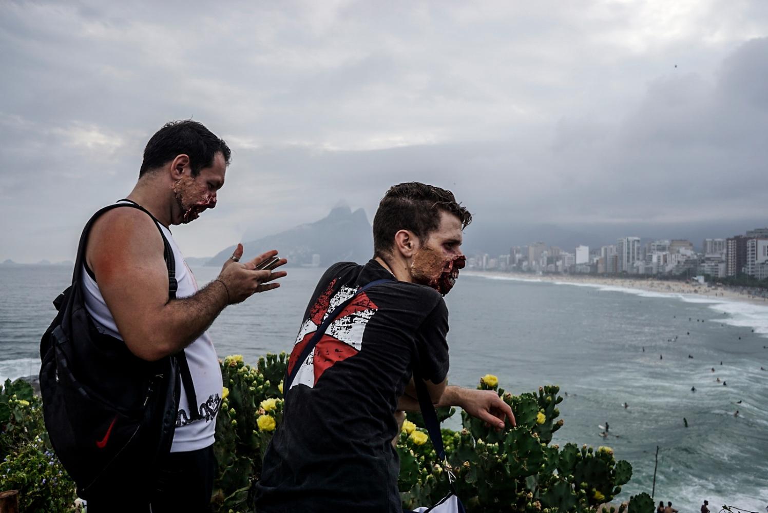 Art and Documentary Photography - Loading Brazil2014-2016_(23_de_26).jpg
