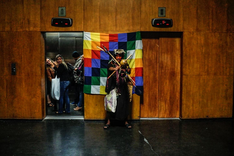 Art and Documentary Photography - Loading Brazil2014-2016_(17_de_26).jpg