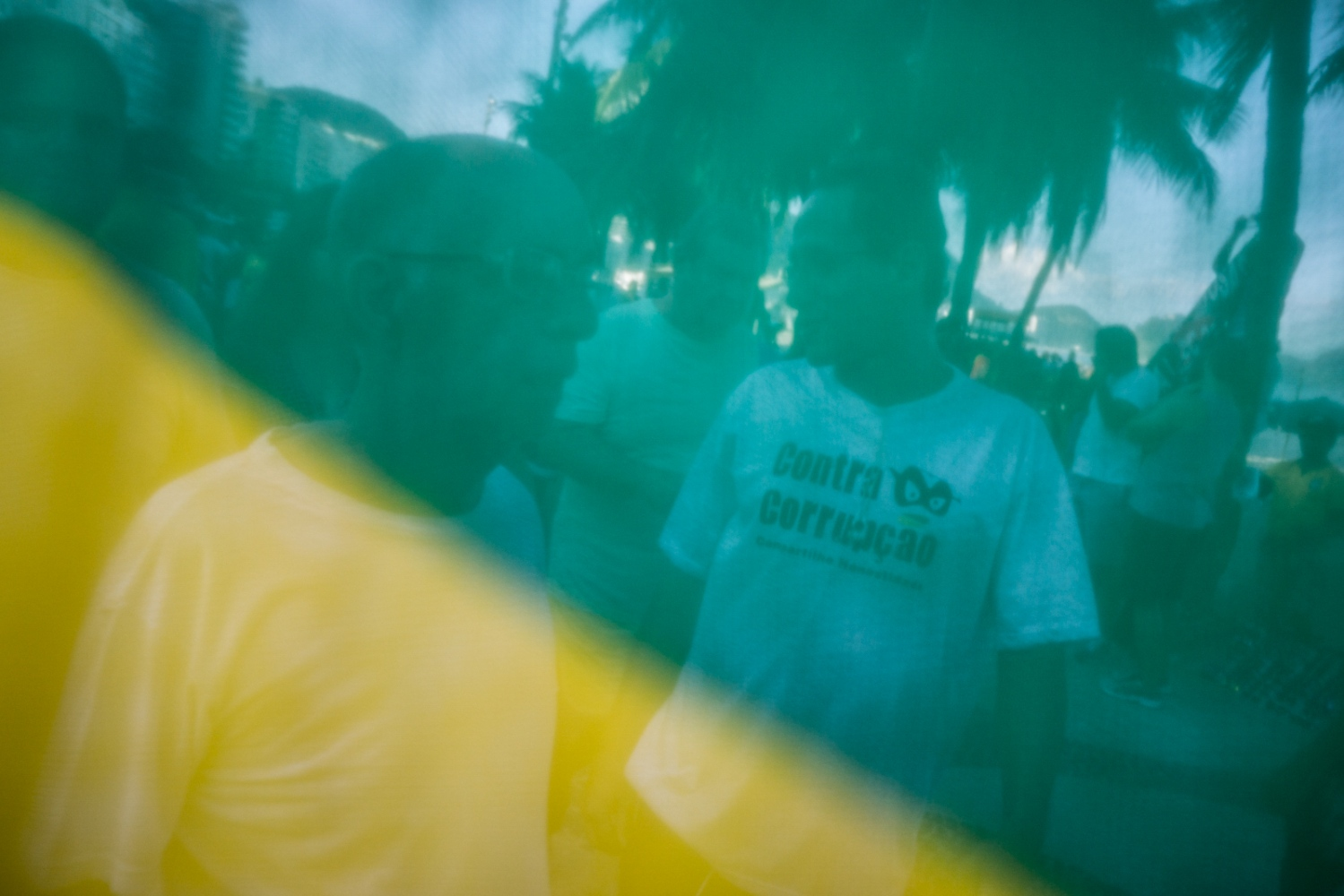 Art and Documentary Photography - Loading Brazil2014-2016_(15_de_26).jpg