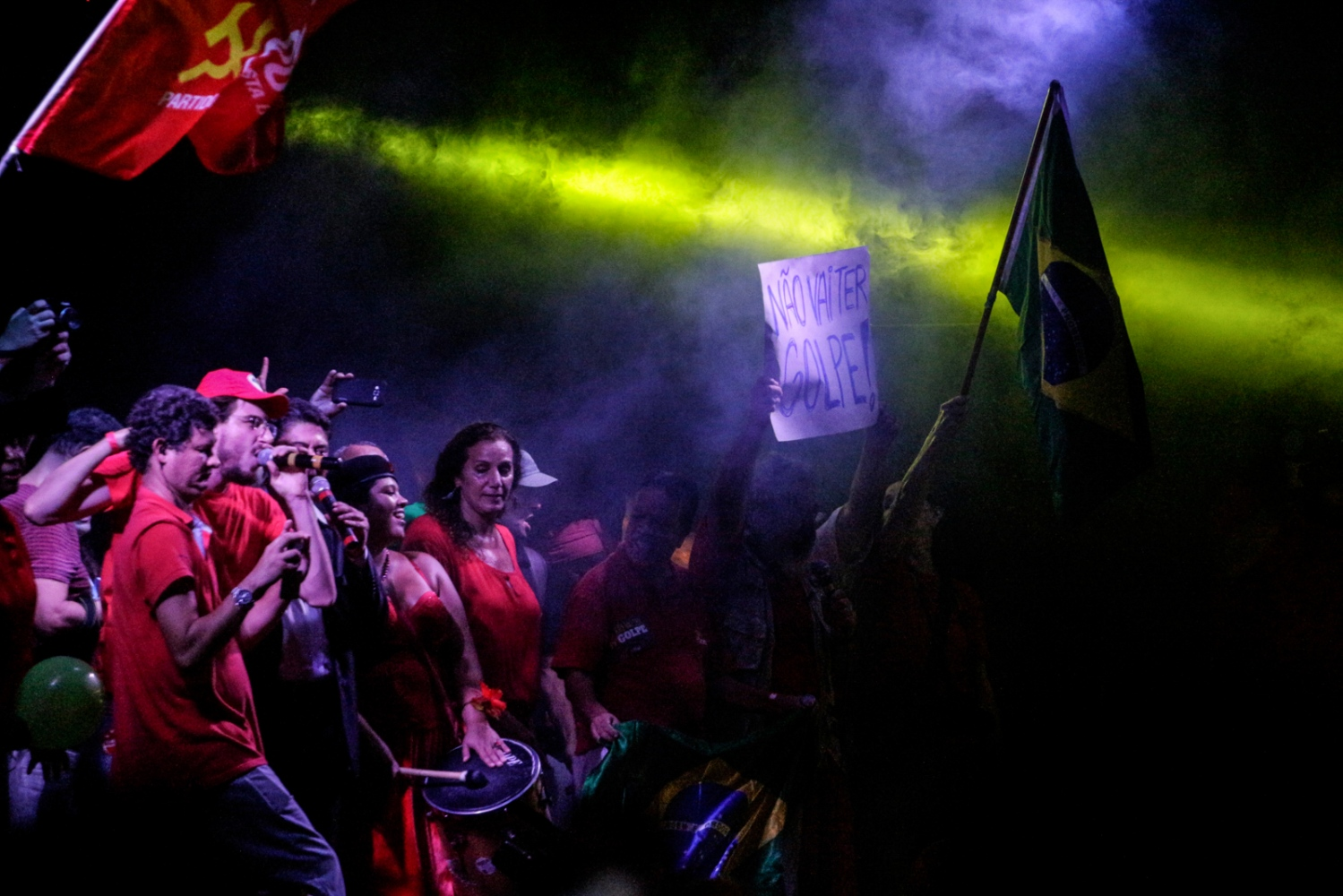 Art and Documentary Photography - Loading Brazil2014-2016_(12_de_26).jpg