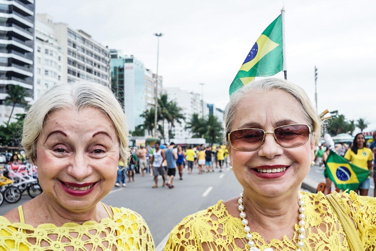 Art and Documentary Photography - Loading Brazil2014-2016_(6_de_26).jpg