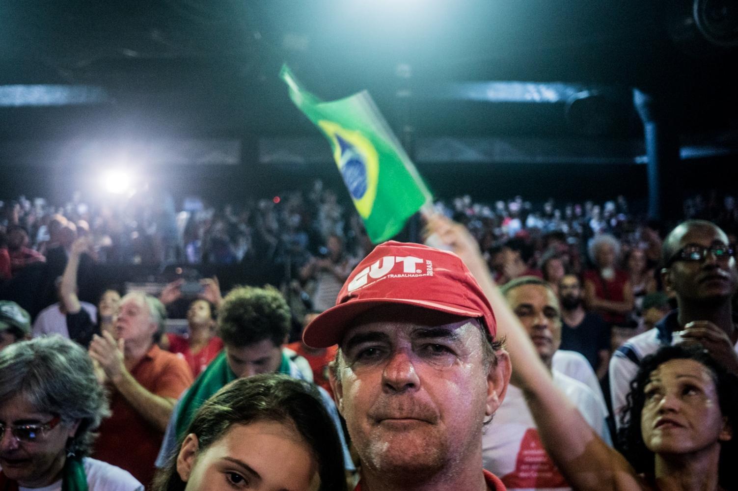 Art and Documentary Photography - Loading Brazil2014-2016_(1_de_26).jpg