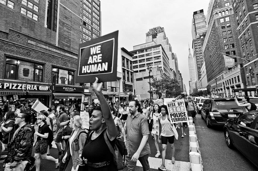 Photography image - Loading Black_Lives_Matter_Summer-1.jpg