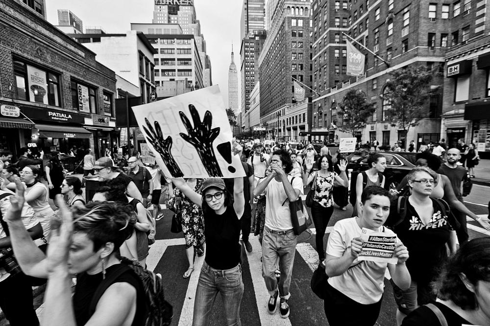Photography image - Loading Black_Lives_Matter_Summer-2.jpg