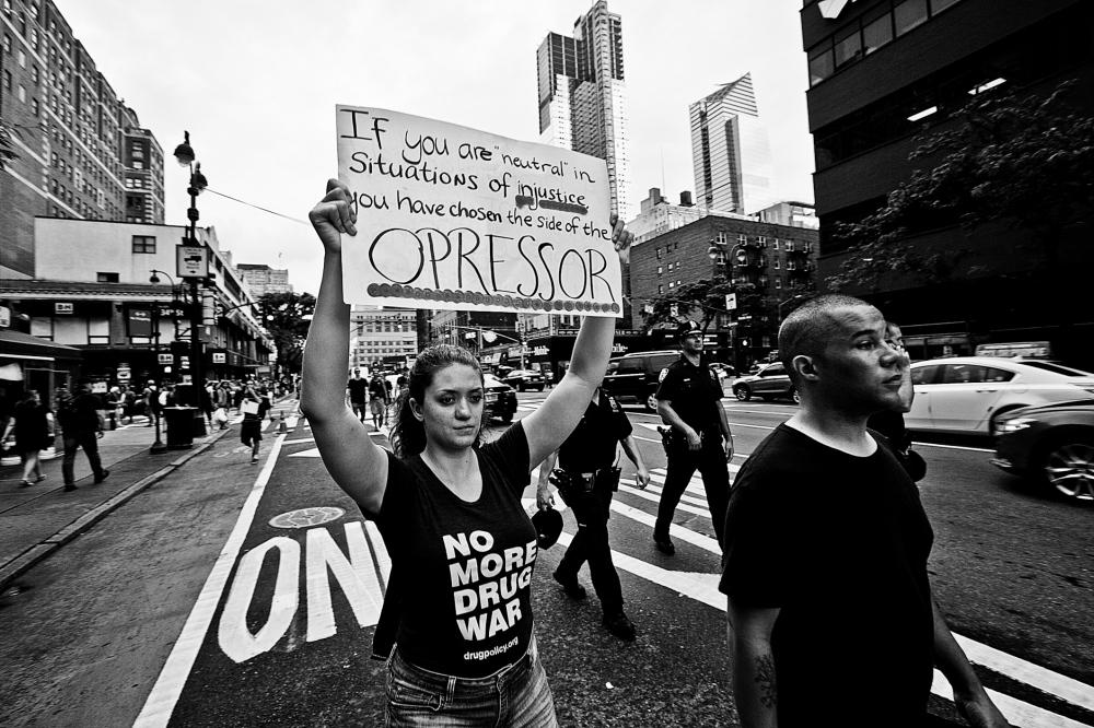 Photography image - Loading Black_Lives_Matter_Summer-3.jpg