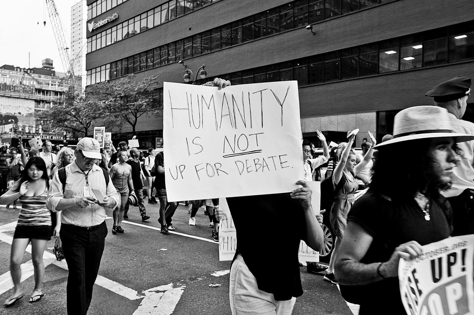 Art and Documentary Photography - Loading Black_Lives_Matter_Summer-4.jpg