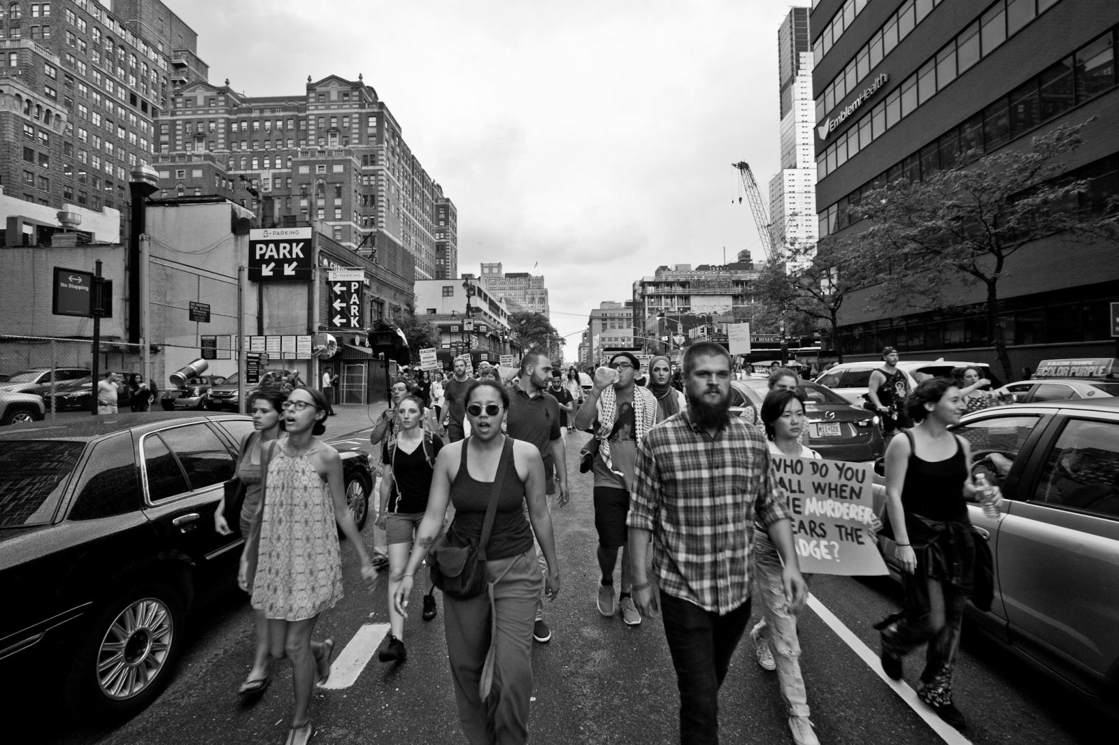 Art and Documentary Photography - Loading Black_Lives_Matter_Summer-9.jpg