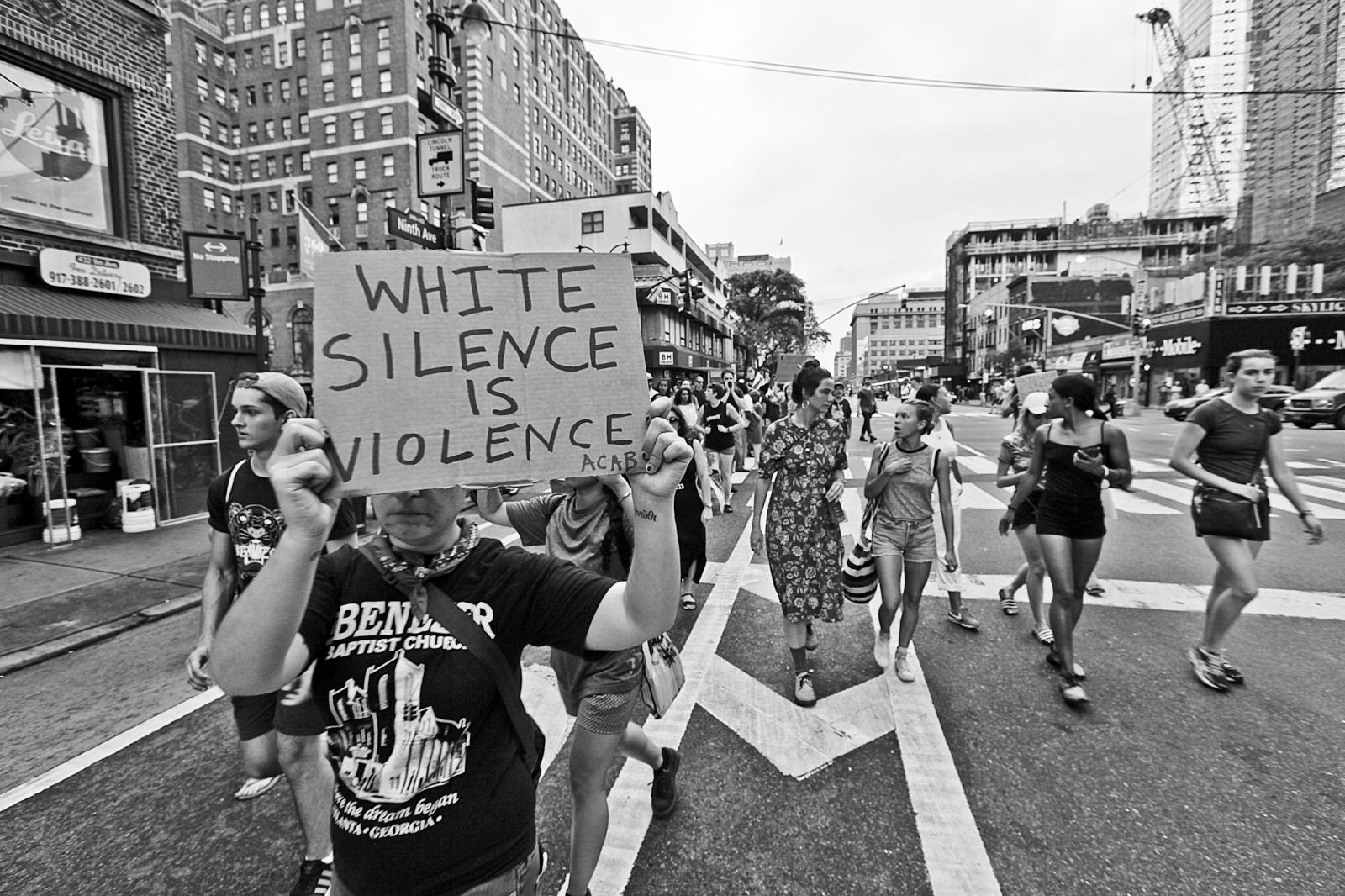 Art and Documentary Photography - Loading Black_Lives_Matter_Summer-16.jpg