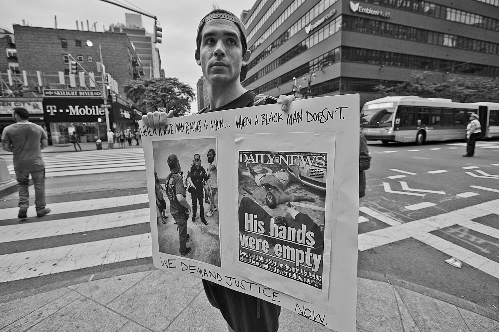Art and Documentary Photography - Loading Black_Lives_Matter_Summer-20.jpg