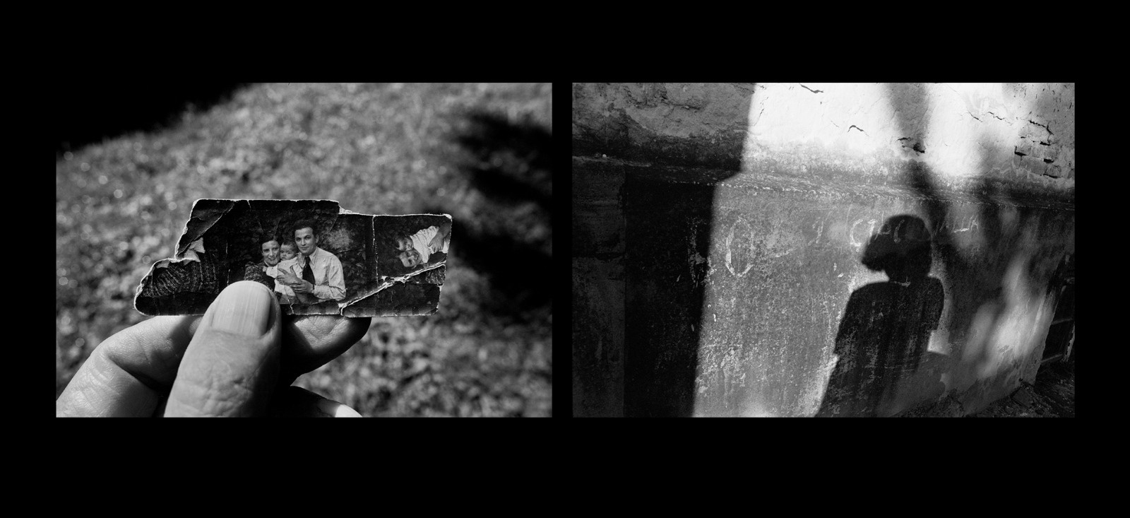 Art and Documentary Photography - Loading 9_Fragments_sdeswaan.jpg