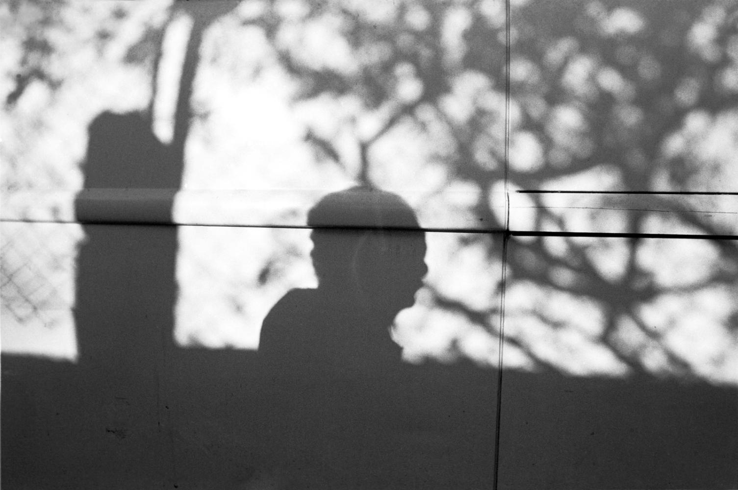 Art and Documentary Photography - Loading Bram_MexicoDF2010__sdeswaan.jpg