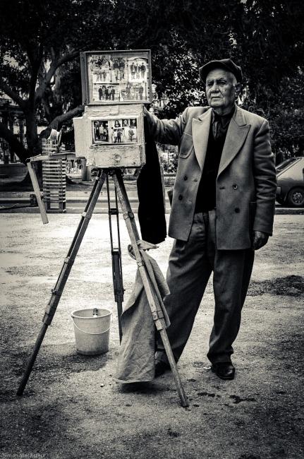 Photography image - Loading Street_Photographer_Heraklion_III.jpg