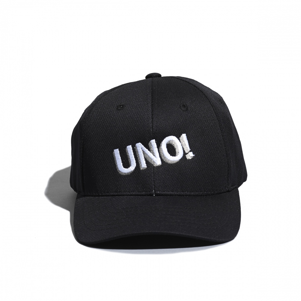 UNO NYC Records Hat