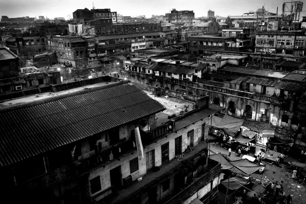 Art and Documentary Photography - Loading 9.jpg