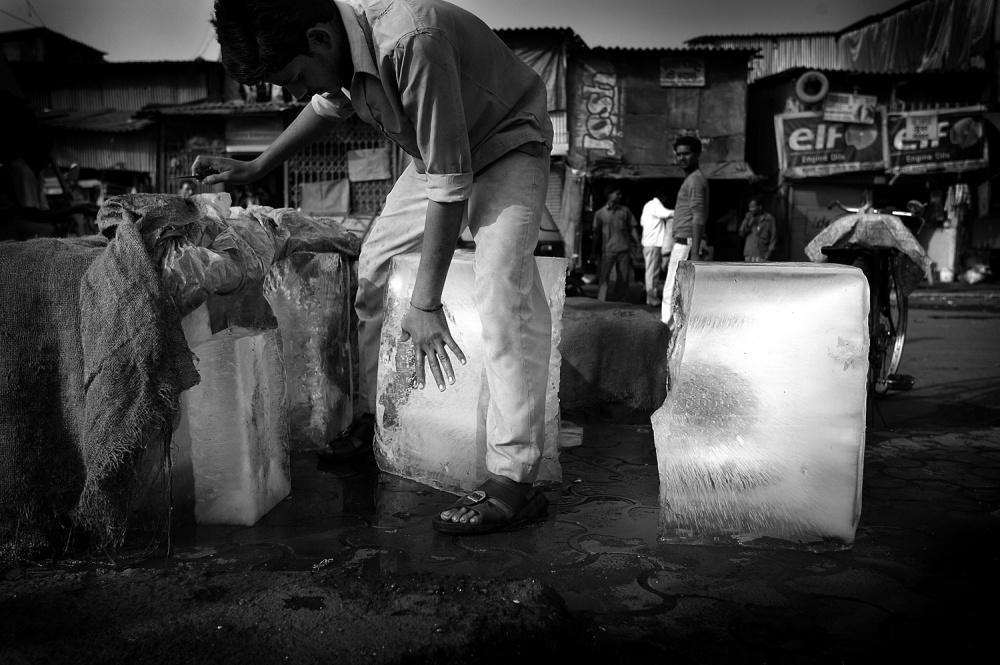 Art and Documentary Photography - Loading 19.jpg