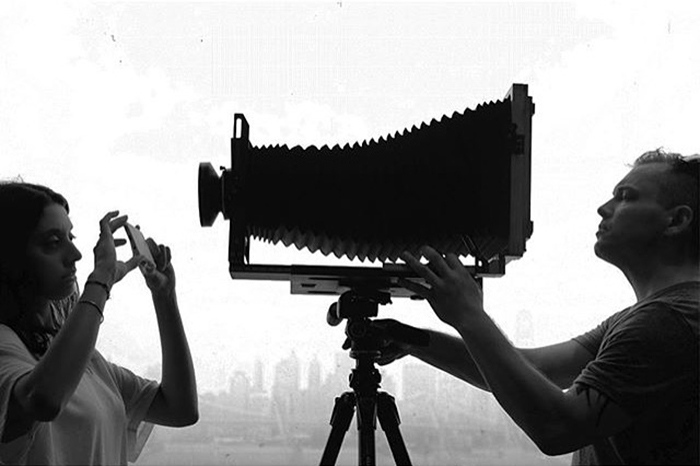 Art and Documentary Photography - Loading 2016-05-30_20.49.50-2.jpg