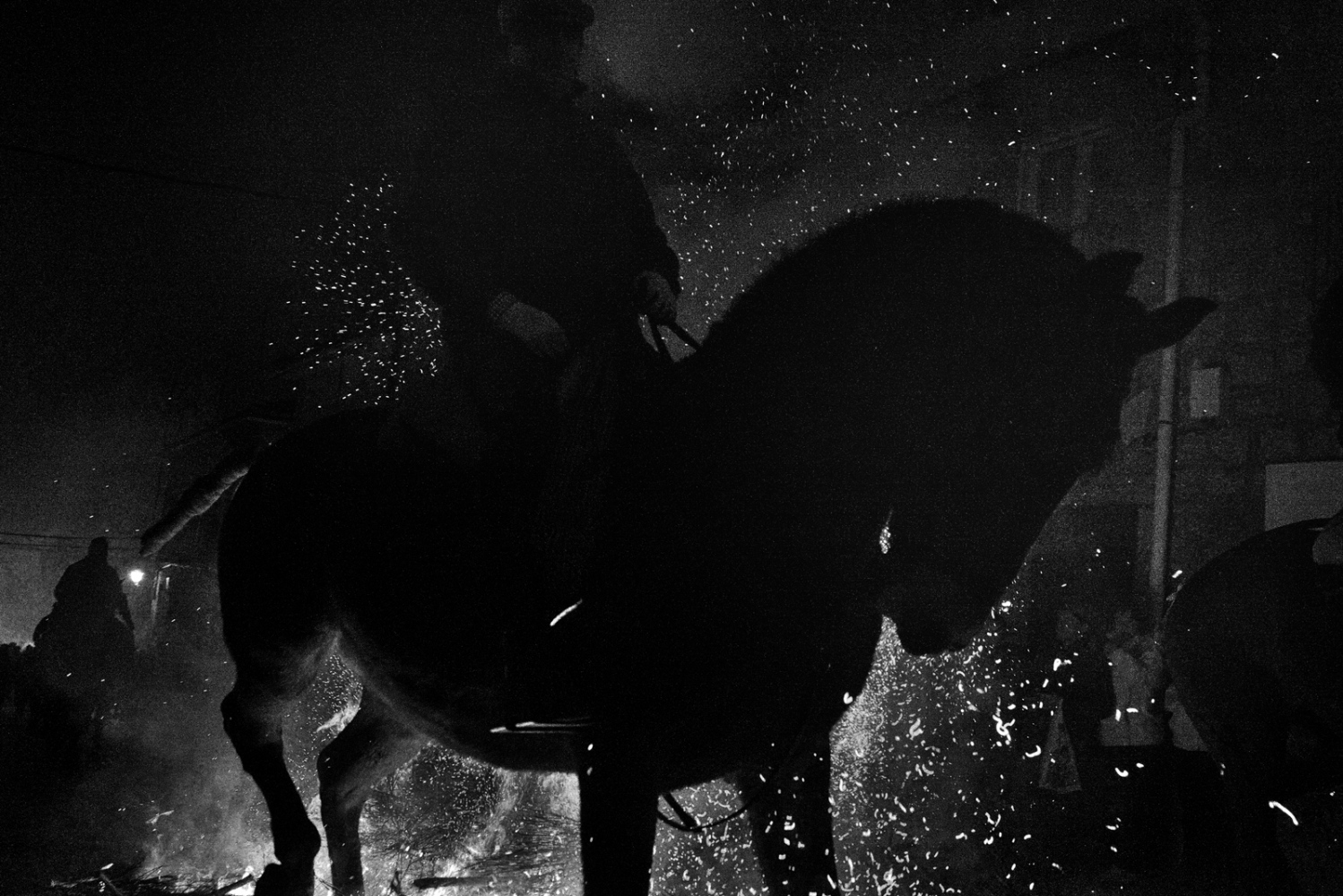 Art and Documentary Photography - Loading 07_1AD6781_copia.jpg