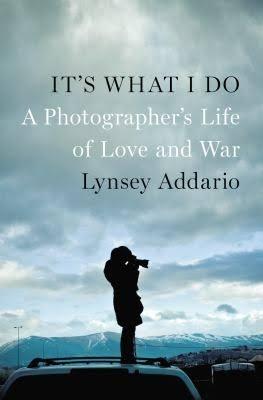 Photography image - Loading book.jpeg