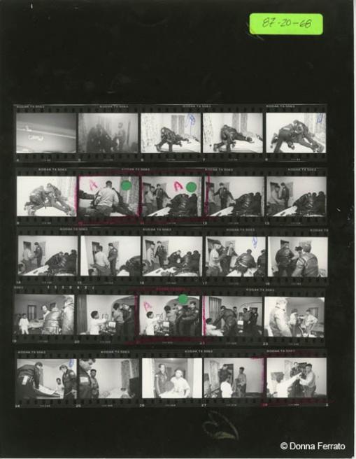 Art and Documentary Photography - Loading diamondcontactsheet- copy.jpg