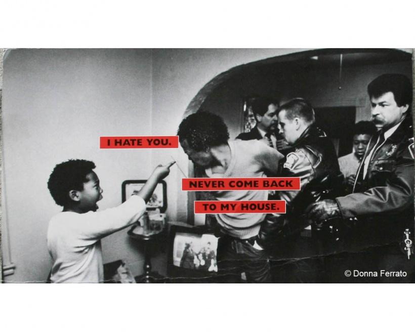 Art and Documentary Photography - Loading hateboysm copy.jpg