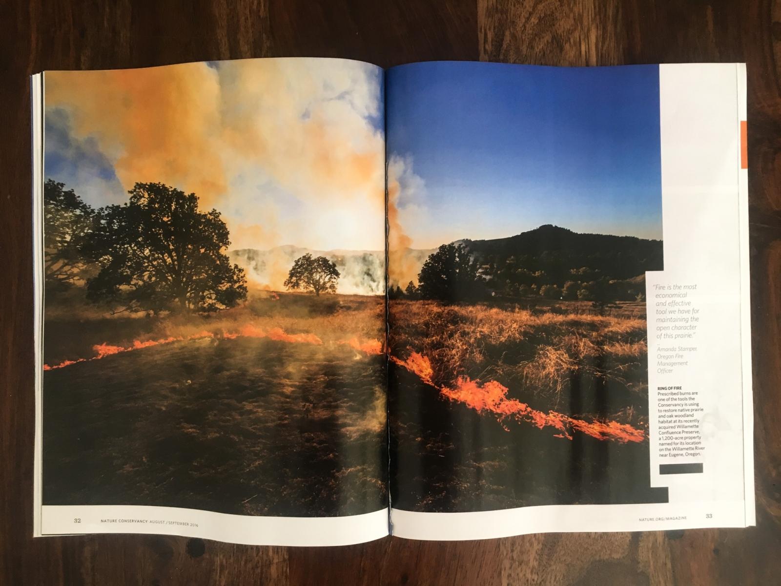 Art and Documentary Photography - Loading JasonHouston-004.jpg