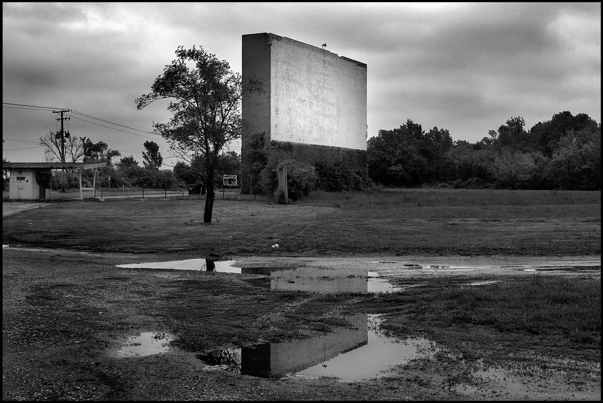 6-Joliet, IL - 2013