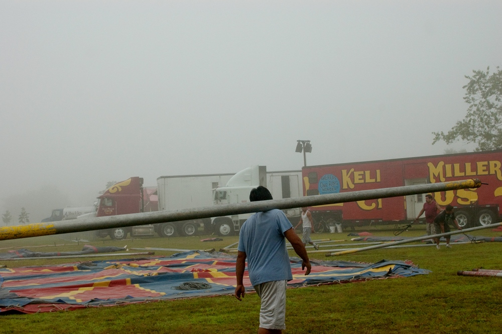 Art and Documentary Photography - Loading 061_Cuco_fog.jpg