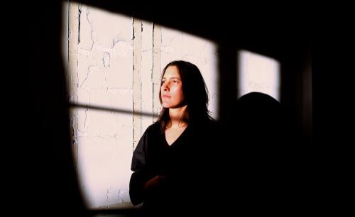 Jessica Bennett - Camera Operator, Producer