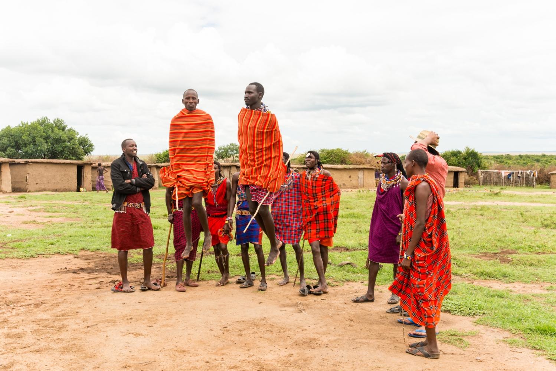 Art and Documentary Photography - Loading Kenya-37.jpg