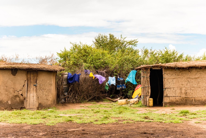 Art and Documentary Photography - Loading Kenya-38.jpg