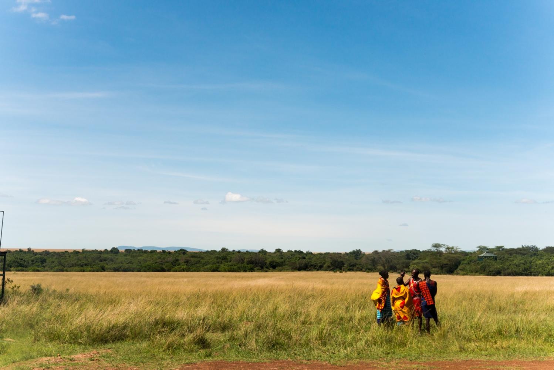 Art and Documentary Photography - Loading Kenya-56.jpg
