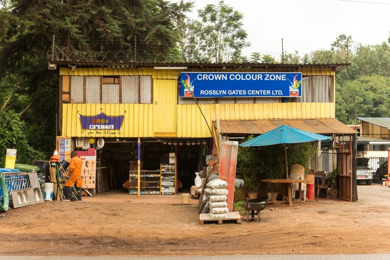 Art and Documentary Photography - Loading Kenya-59.jpg