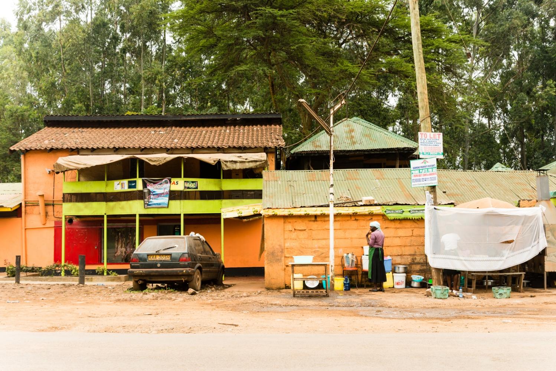 Art and Documentary Photography - Loading Kenya-60.jpg