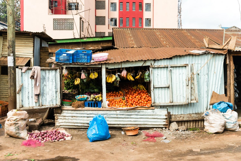 Art and Documentary Photography - Loading Kenya-63.jpg