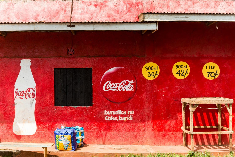 Art and Documentary Photography - Loading Kenya-65.jpg