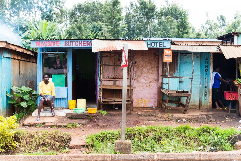 Art and Documentary Photography - Loading Kenya-66.jpg