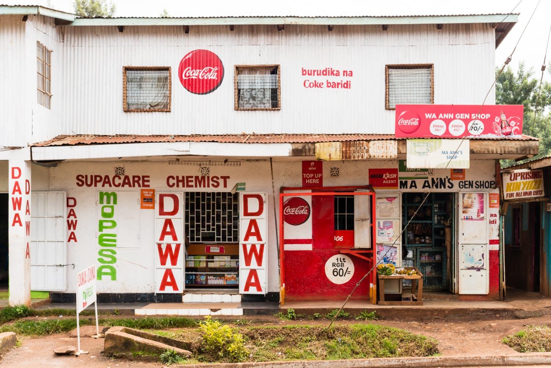 Art and Documentary Photography - Loading Kenya-67.jpg